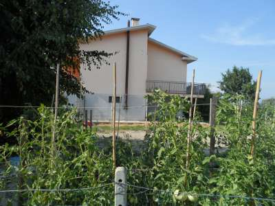 Image 29 | Superb Family Run Winery for Sale in Alba with Productions of Nebbiolo, Barbera, Dolcetto & Arneis 209723