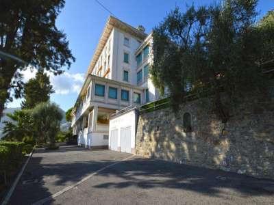 Image 2 | 2 bedroom apartment for sale, Ospedaletti, Imperia, Liguria 209813