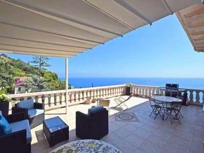 Image 3 | 2 bedroom apartment for sale, Ospedaletti, Imperia, Liguria 209813