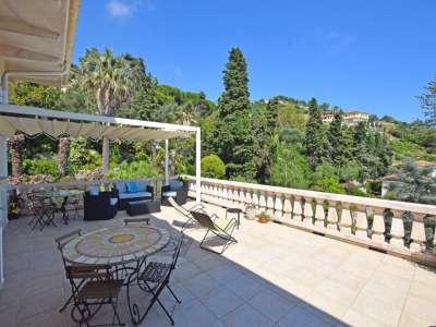 Image 4 | 2 bedroom apartment for sale, Ospedaletti, Imperia, Liguria 209813