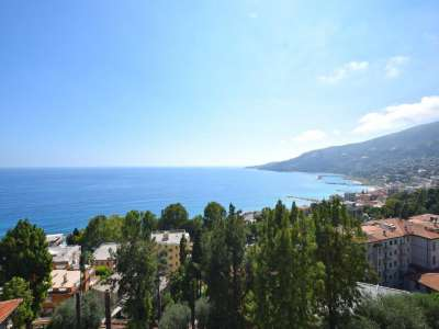 Image 5 | 2 bedroom apartment for sale, Ospedaletti, Imperia, Liguria 209813