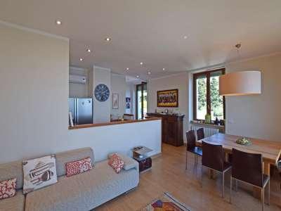 Image 6 | 2 bedroom apartment for sale, Ospedaletti, Imperia, Liguria 209813