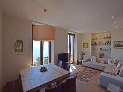 Image 7 | 2 bedroom apartment for sale, Ospedaletti, Imperia, Liguria 209813