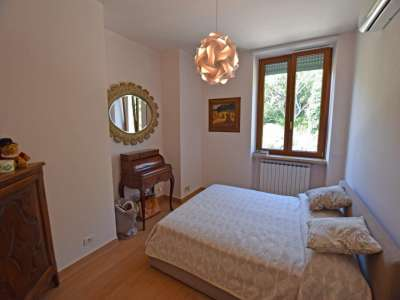 Image 8 | 2 bedroom apartment for sale, Ospedaletti, Imperia, Liguria 209813