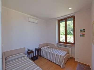 Image 9 | 2 bedroom apartment for sale, Ospedaletti, Imperia, Liguria 209813