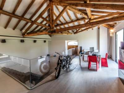 Image 15 | 3 bedroom villa for sale with 1 hectares of land, Acireale, Catania, Sicily 209916