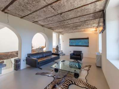 Image 21 | 3 bedroom villa for sale with 1 hectares of land, Acireale, Catania, Sicily 209916