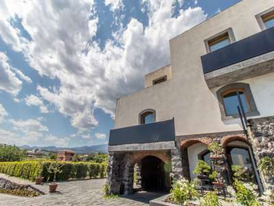 Image 27 | 3 bedroom villa for sale with 1 hectares of land, Acireale, Catania, Sicily 209916