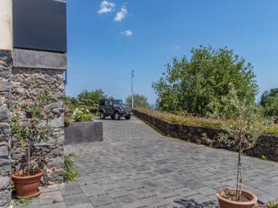 Image 30 | 3 bedroom villa for sale with 1 hectares of land, Acireale, Catania, Sicily 209916