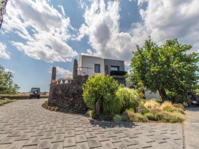 Image 32 | 3 bedroom villa for sale with 1 hectares of land, Acireale, Catania, Sicily 209916