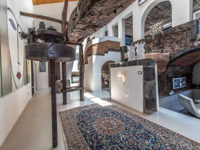 Image 8 | 3 bedroom villa for sale with 1 hectares of land, Acireale, Catania, Sicily 209916