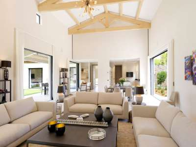Image 5 | 5 bedroom villa for sale with 0.31 hectares of land, Les Salins, Saint Tropez, St Tropez, French Riviera 209999