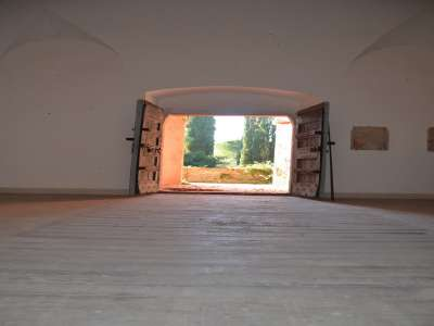 Image 5 | 10 bedroom castle for sale with 2 hectares of land, Citta della Pieve, Perugia, Umbria 210154