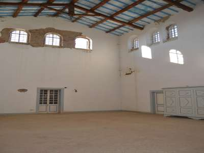Image 6 | 10 bedroom castle for sale with 2 hectares of land, Citta della Pieve, Perugia, Umbria 210154