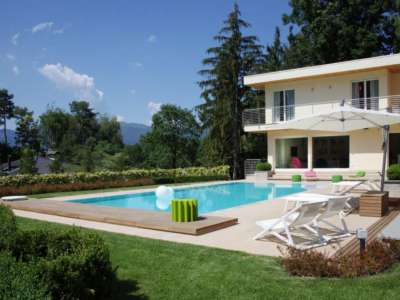 Image 1 | 5 bedroom villa for sale with 0.21 hectares of land, Cantu, Como, Lake Como 210157