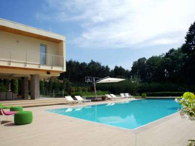 Image 4 | 5 bedroom villa for sale with 0.21 hectares of land, Cantu, Como, Lake Como 210157