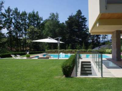 Image 5 | 5 bedroom villa for sale with 0.21 hectares of land, Cantu, Como, Lake Como 210157