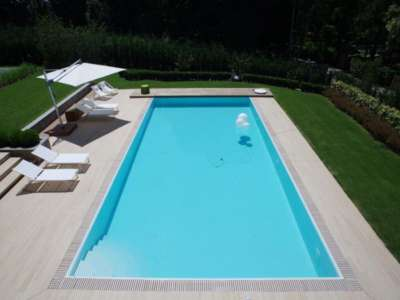 Image 7 | 5 bedroom villa for sale with 0.21 hectares of land, Cantu, Como, Lake Como 210157