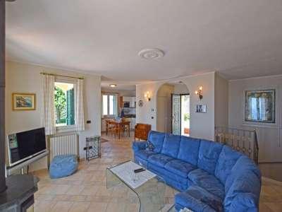 Image 5 | 6 bedroom villa for sale, Ospedaletti, Imperia, Liguria 211046