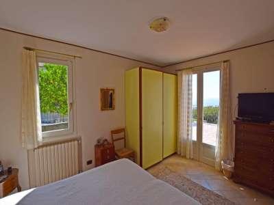 Image 7 | 6 bedroom villa for sale, Ospedaletti, Imperia, Liguria 211046