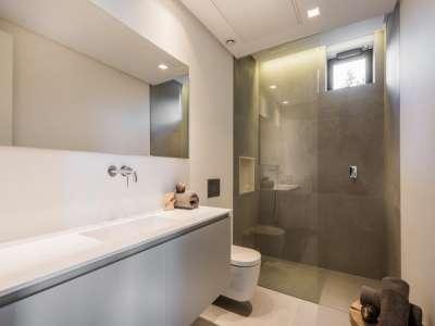Image 14 | 6 bedroom villa for sale with 1,573m2 of land, La Alqueria, Benahavis, Malaga Costa del Sol, Andalucia 211095