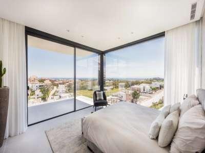 Image 15 | 6 bedroom villa for sale with 1,573m2 of land, La Alqueria, Benahavis, Malaga Costa del Sol, Andalucia 211095
