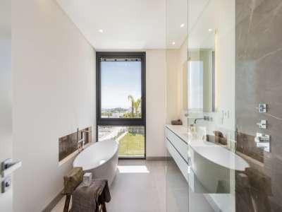 Image 16 | 6 bedroom villa for sale with 1,573m2 of land, La Alqueria, Benahavis, Malaga Costa del Sol, Andalucia 211095