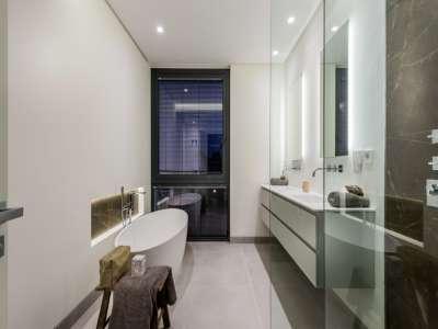 Image 18 | 6 bedroom villa for sale with 1,573m2 of land, La Alqueria, Benahavis, Malaga Costa del Sol, Andalucia 211095