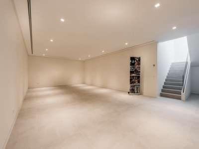 Image 21 | 6 bedroom villa for sale with 1,573m2 of land, La Alqueria, Benahavis, Malaga Costa del Sol, Andalucia 211095