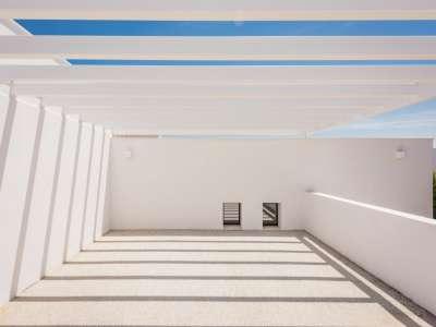 Image 23 | 6 bedroom villa for sale with 1,573m2 of land, La Alqueria, Benahavis, Malaga Costa del Sol, Andalucia 211095