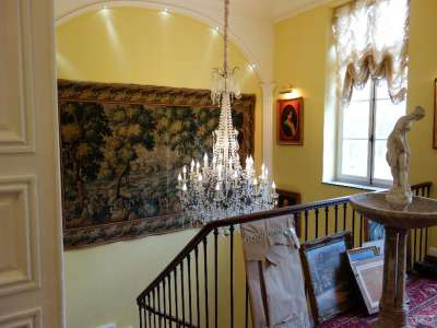 Image 14 | 10 bedroom French chateau for sale with 19 hectares of land, Nord, Nord , Nord-Pas-de-Calais 211336