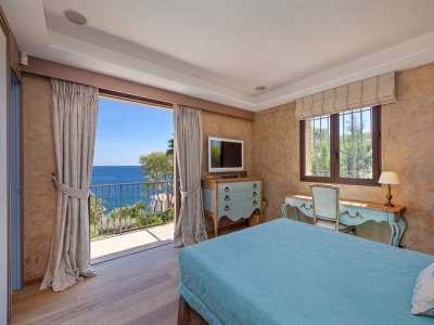 Image 6 | 6 bedroom villa for sale with 1,600m2 of land, Cap d'Antibes, Antibes Juan les Pins, French Riviera 211518