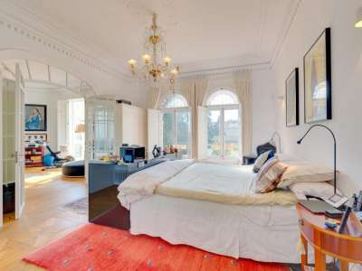 Image 9 | Stunning Villa in the Old Town of Palma 211644