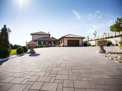 Image 10 | 5 bedroom villa for sale with 0.5 hectares of land, Vinica, Martin, Zilina 211826