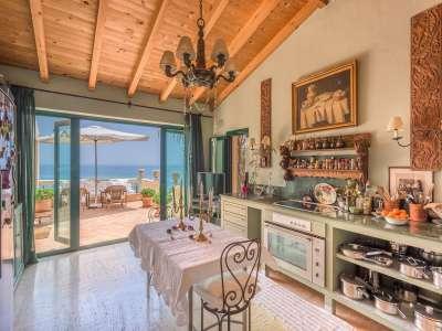 Image 10 | 4 bedroom villa for sale with 2,474m2 of land, Mijas, Malaga Costa del Sol, Andalucia 212342