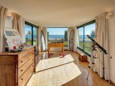 Image 11 | 4 bedroom villa for sale with 2,474m2 of land, Mijas, Malaga Costa del Sol, Andalucia 212342