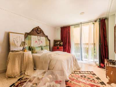 Image 12 | 4 bedroom villa for sale with 2,474m2 of land, Mijas, Malaga Costa del Sol, Andalucia 212342