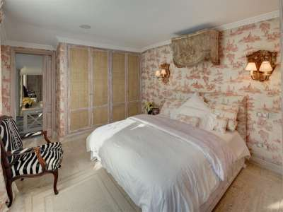 Image 13 | 4 bedroom villa for sale with 2,474m2 of land, Mijas, Malaga Costa del Sol, Andalucia 212342