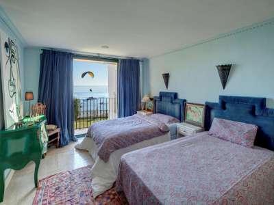 Image 14 | 4 bedroom villa for sale with 2,474m2 of land, Mijas, Malaga Costa del Sol, Andalucia 212342