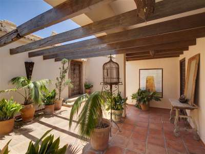 Image 17 | 4 bedroom villa for sale with 2,474m2 of land, Mijas, Malaga Costa del Sol, Andalucia 212342