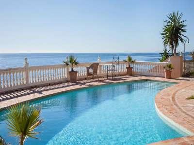 Image 19 | 4 bedroom villa for sale with 2,474m2 of land, Mijas, Malaga Costa del Sol, Andalucia 212342