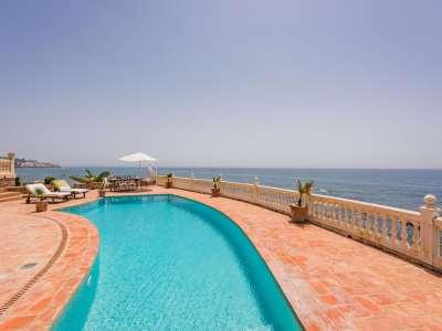 Image 20 | 4 bedroom villa for sale with 2,474m2 of land, Mijas, Malaga Costa del Sol, Andalucia 212342