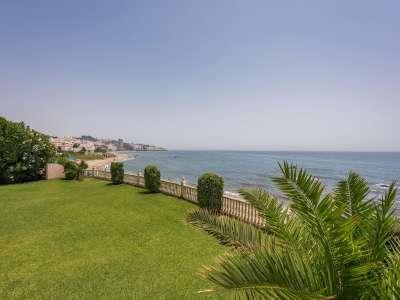 Image 24 | 4 bedroom villa for sale with 2,474m2 of land, Mijas, Malaga Costa del Sol, Andalucia 212342