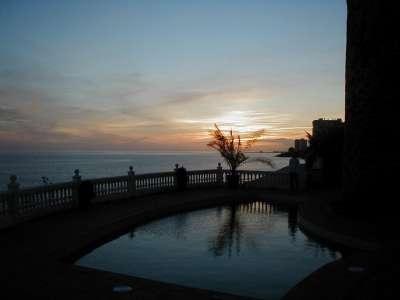 Image 25 | 4 bedroom villa for sale with 2,474m2 of land, Mijas, Malaga Costa del Sol, Andalucia 212342
