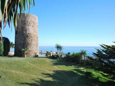 Image 26 | 4 bedroom villa for sale with 2,474m2 of land, Mijas, Malaga Costa del Sol, Andalucia 212342