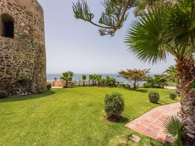 Image 27 | 4 bedroom villa for sale with 2,474m2 of land, Mijas, Malaga Costa del Sol, Andalucia 212342