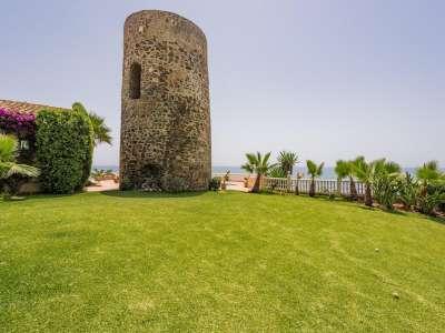 Image 28 | 4 bedroom villa for sale with 2,474m2 of land, Mijas, Malaga Costa del Sol, Andalucia 212342