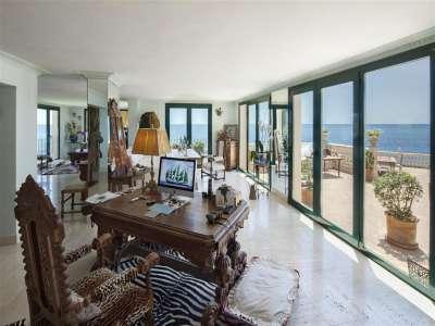 Image 7 | 4 bedroom villa for sale with 2,474m2 of land, Mijas, Malaga Costa del Sol, Andalucia 212342