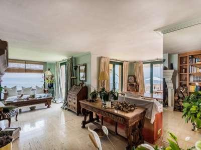 Image 9 | 4 bedroom villa for sale with 2,474m2 of land, Mijas, Malaga Costa del Sol, Andalucia 212342