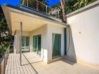 Image 6   3 bedroom villa for sale with 1,000m2 of land, Roquebrune Cap Martin, French Riviera 212451